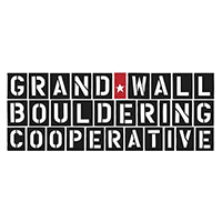 Grand Wall Bouldering Co-op