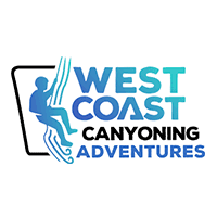West Coast Canyoning Adventures