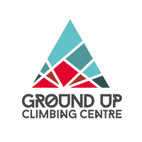 Ground Up Climbing Centre