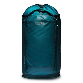 Mountain Hardwear Women's Tuolumne 35L