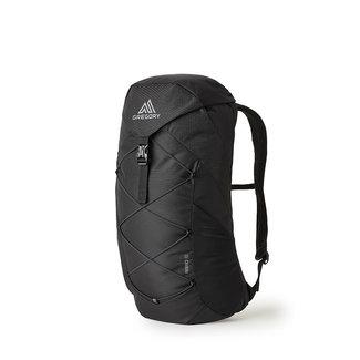 Gregory Packs Arrio 18 Backpack