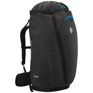 Black Diamond BD Creek 50 Pack