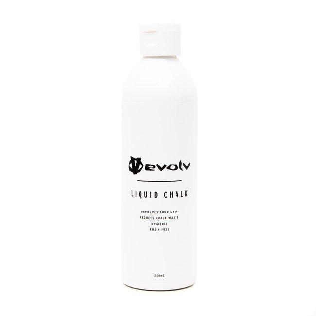 Evolv Liquid Chalk