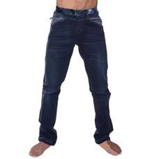 NoGrad M's Yaniro Denim Pant