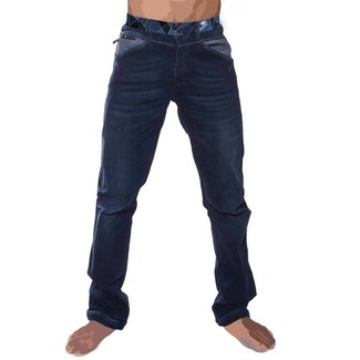 NoGrad Men's Yaniro Denim Pant