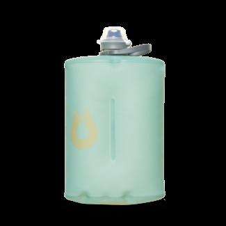Hydrapak Stow Bottle 1L