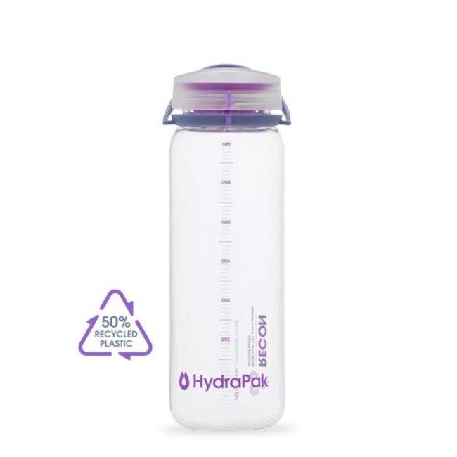 Hydrapak Recon Bottle 750ml