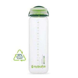 Hydrapak Recon Bottle 1L