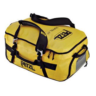 Petzl Duffel Bag