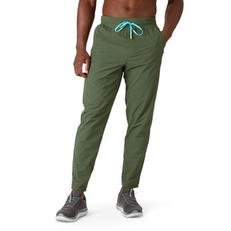 Cotopaxi Men's Veza Adventure Jogger