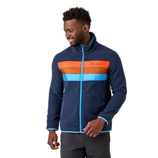Cotopaxi Men's Teca Fleece  Jacket