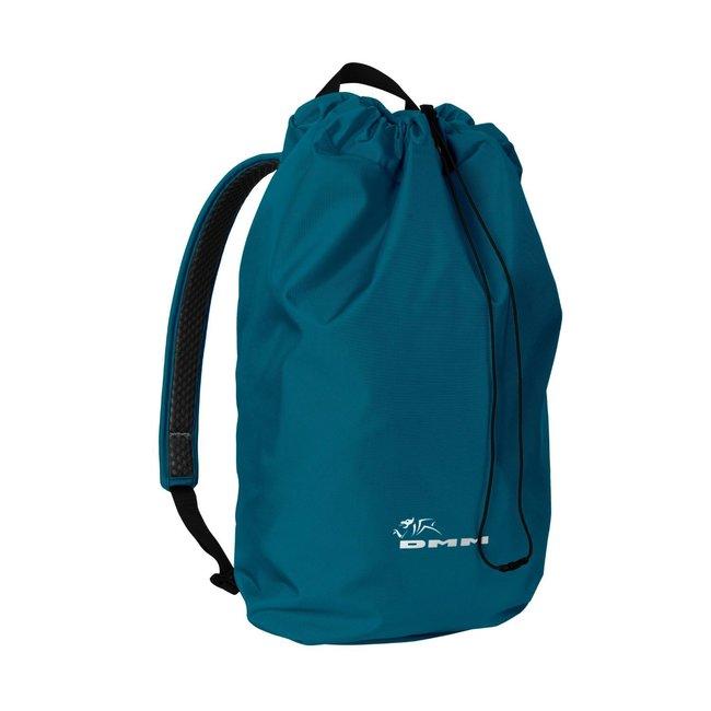 DMM Pitcher Rope Bag 26L