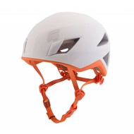 Black Diamond W's Vector Helmet