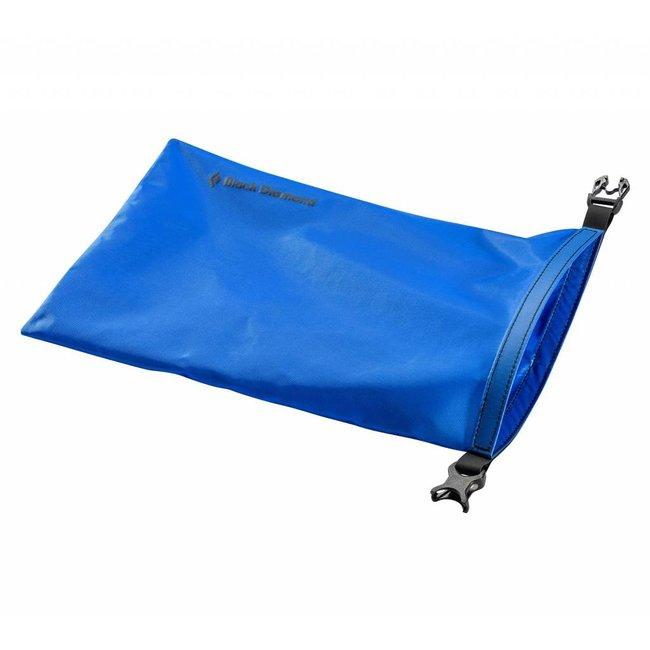 Black Diamond Chalk Reserve Storage Bag