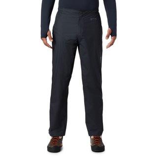 Mountain Hardwear Exposure 2 Gore-Tex Paclite Plus Pant
