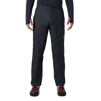 Mountain Hardwear Men's Exposure 2 Gore-Tex Paclite Plus Pant