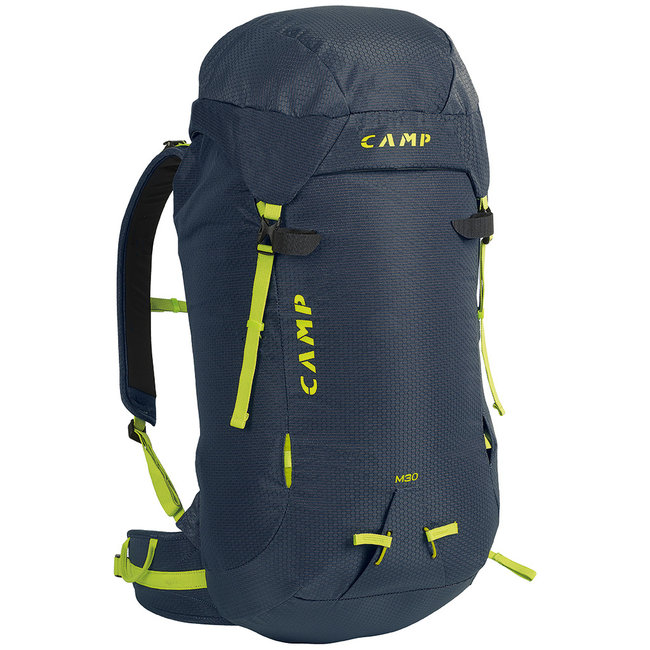 CAMP M30 Alpine Climbing Pack