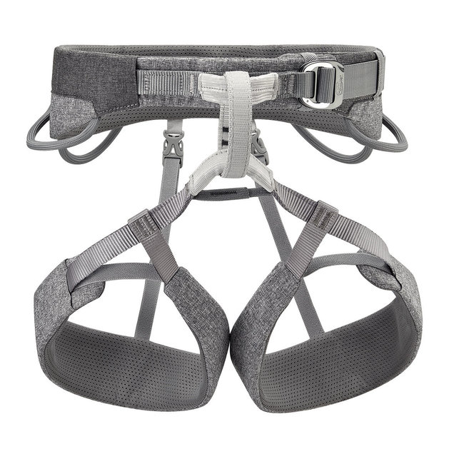 Petzl Men's Sama Harness