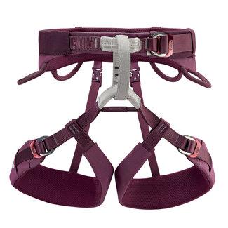 Petzl Women's Luna Harness