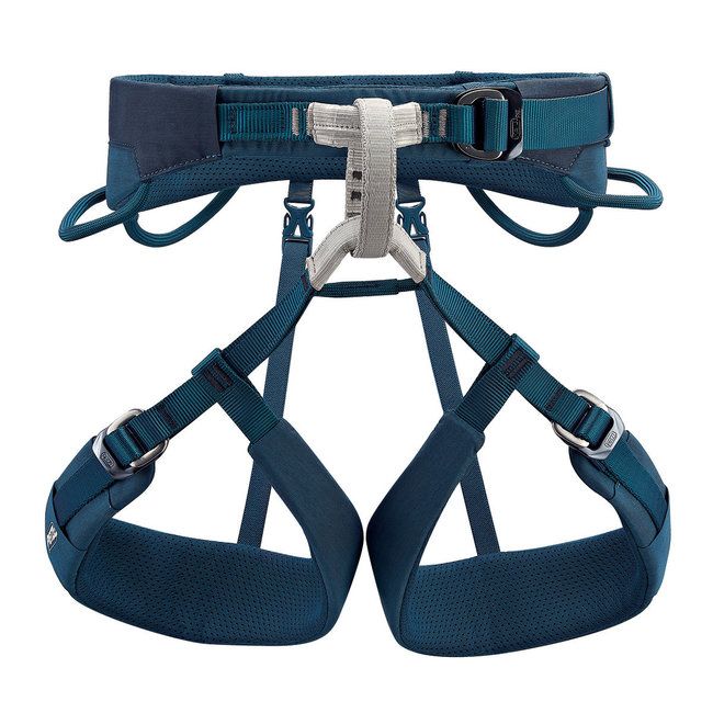 Petzl Men's Adjama Harness