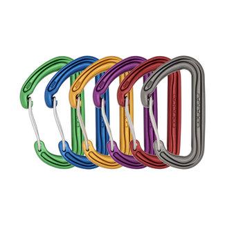DMM Spectre Colour 6 Pack