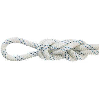 Maxim 10.5mm New England KMIII Static Rope