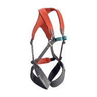 Black Diamond Kids' Momentum Full Body Harness