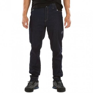 La Sportiva Men's Zodiac Jeans