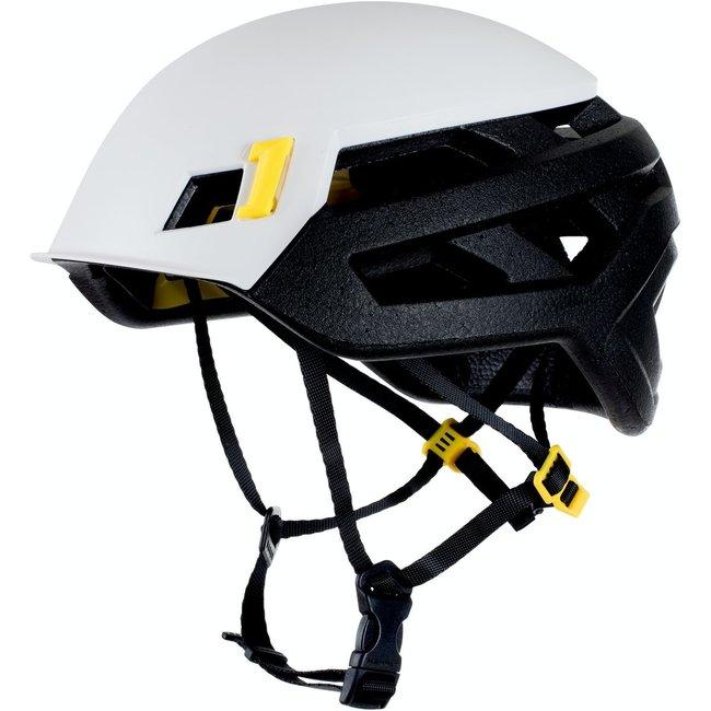 Mammut Mammut Wall Rider MIPS Helmet