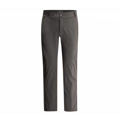 Black Diamond M's Alpine Light Softshell Pants