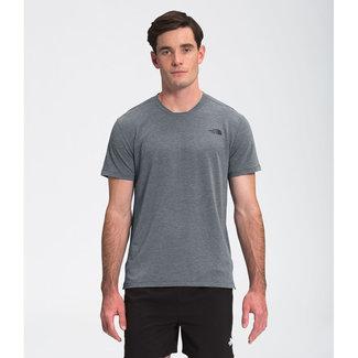 The North Face Men's Wander Short Sleeve