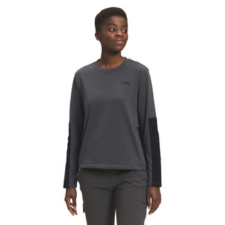 The North Face Women's Wayroute Crew