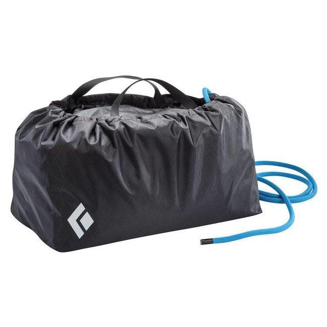 Black Diamond Full Rope Burrito Bag