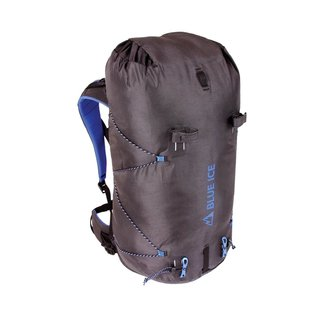 Blue Ice Dragonfly 45L Pack