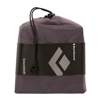 Black Diamond Hilight 3P Ground Cloth