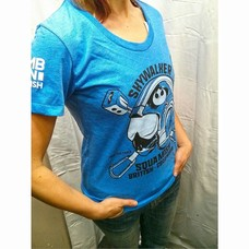 Squamish T-Shirt