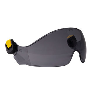Petzl Vizir Shadow Eye Shield