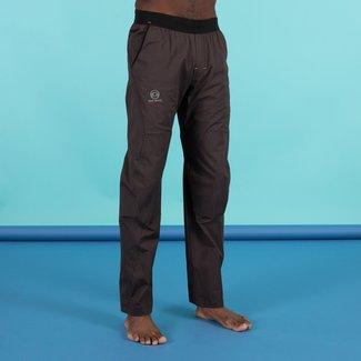 3rd Rock Men's Supernova Trouser
