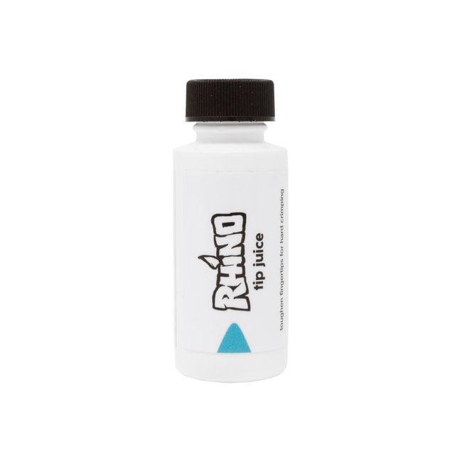 Rhino Skin Solutions Tip Juice