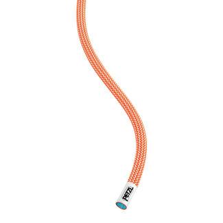 Petzl 9.0mm Volta Guide Dry Rope (per meter)