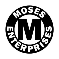 Moses Enterprises