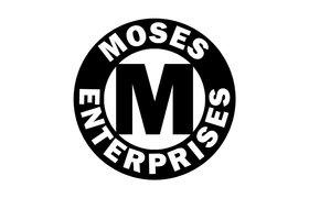 Moses Enterprises