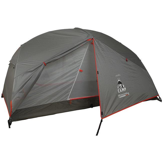 CAMP Minima 2 Pro Tent