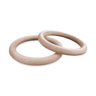 OnSite Lifesaving O-Rings