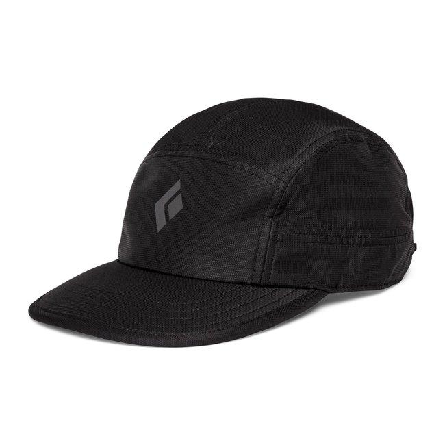 Black Diamond Dash Cap