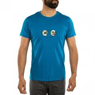 La Sportiva Men's View T-shirt
