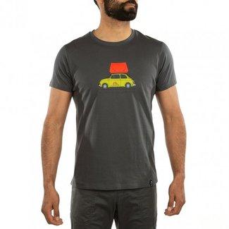 La Sportiva Men's Cinquecento T-shirt