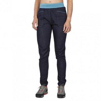 La Sportiva Women's Miracle Jeans