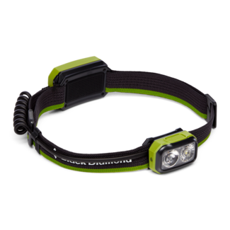 Black Diamond Onsight 375 Headlamp
