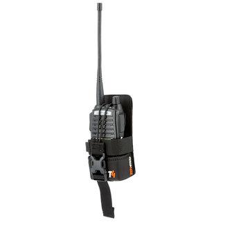 Ten4Tec Radio Holder